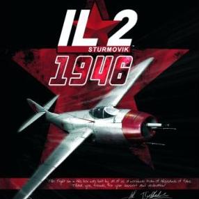 תיקון לקובץ ההפעלה ל-IL2 1946
