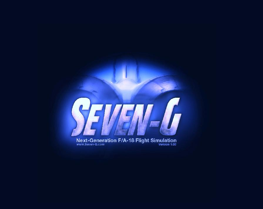 Seven G