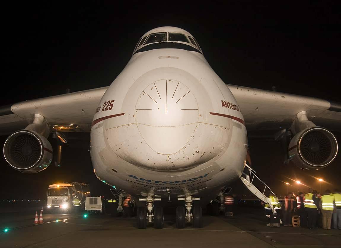 אנטונוב An-225