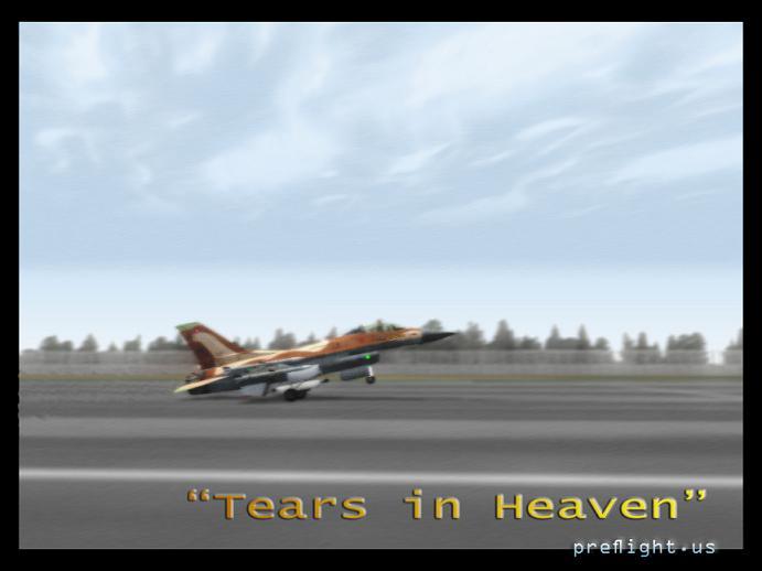 דמעות בגן עדן